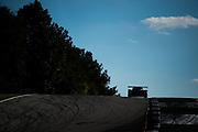 September 29, 2016: IMSA Petit Le Mans, #10 Max Angelelli, Ricky Taylor, Jordan Taylor, Wayne Taylor Racing, Daytona Prototype
