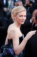 Carol gala screening at Cannes Film Festival