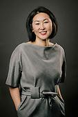 Susan Namkung edit
