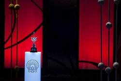 25.09.2015, Madrid, San Sebastian, ESP, San Sebastian International Film Festival, im Bild 2015 Donostia Award during the official ceremony // at 63rd Donostia Zinemaldia, San Sebastian International Film Festival in Madrid in San Sebastian, Spain on 2015/09/25. EXPA Pictures © 2015, PhotoCredit: EXPA/ Alterphotos/ Victor Blanco<br /> <br /> *****ATTENTION - OUT of ESP, SUI*****