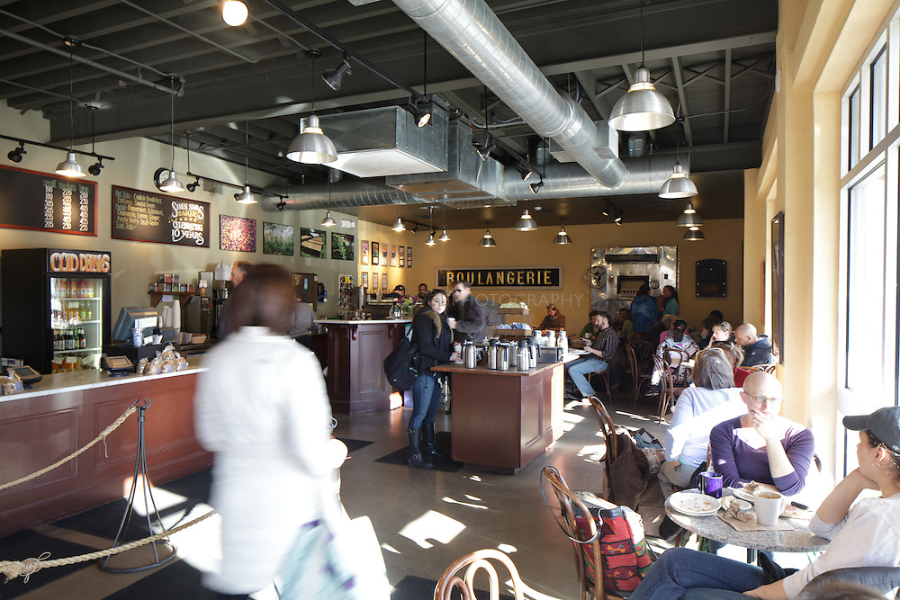 _MG_0347. , , USA. ©2011 Chip Riegel / www.chipriegel.com. 02/15/2011.