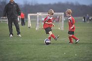 soc-opc soccer 022111