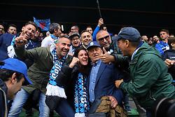 FRANCESCO COLOMBARINI<br /> CALCIO SPAL - PRO VERCELLI