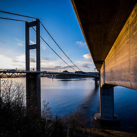 Broen/The bridge