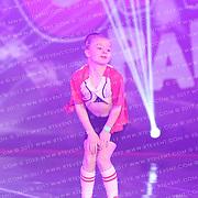 1009_Team Love Cheer - OLIVIA  MACPHERSON