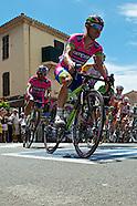 Tour de France 030713