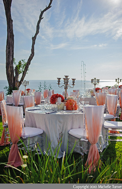 Casa China Blanca Wedding.  Images by Puerto Vallarta Wedding Photographer Michelle Turner.