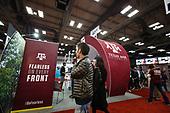 TAMU at SXSW Day 3