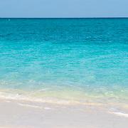 Seven Mile Beach. George Town, Grand Cayman.