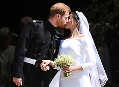 2018_05_22_Royal_Wedding