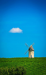 Moulin de Cante Ruch in Villeneuve de Duras, Lot et Garonne, France<br /> <br /> (c) Andrew Wilson | Edinburgh Elite media