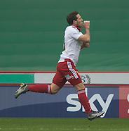 Sheffield United v Coventry City 131215