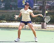 FIU Tennis Sun Belt Champions 2009
