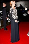 1-11-2015 HILVERSUM - Premiere HE NAMED ME Malala - In the presence of Her Royal Highness Princess Mabel van Oranje in his capacity as board member of the Malala Fund and Neelie Kroes in the Film Theatre Hilversum. COPYRIGHT ROBIN UTRECHT<br /> 1-11-2015  HILVERSUM - Premiere HE NAMED ME MALALA - In aanwezigheid van Hare Koninklijke Hoogheid Prinses Mabel van Oranje in hoedanigheid van bestuurslid van het Malala Fund en Neelie Kroes in het Filmtheater Hilversum .  COPYRIGHT ROBIN UTRECHT