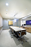 Conference Room at 450 west 17th Street