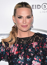 CULVER CITY, CA - MAY 6:  Molly Sims at UCLA Mattel Children's Hospital's Kaleidoscope 5 at 3Labs on May 6, 2017 in Culver City, California. (Photo by Scott Kirkland/PictureGroup) *** Please Use Credit from Credit Field ***