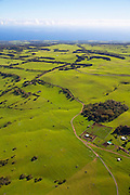 Ranch Land, Kohala Mountain Road , Route 250, North Kohala, Big Island of Hawaii