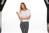 Jolyn Clothing #33 03-05-16