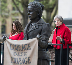 2018_04_24_Unveiling_Of_Statue_LNP
