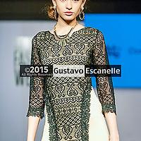 Fashion Week NOLA 03.26.2015