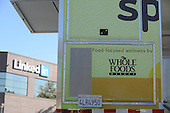 WFM WPI Truck no edits