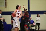 WBKB: Concordia University (Wisconsin) vs. Benedictine University (Illinois) (01-02-16)