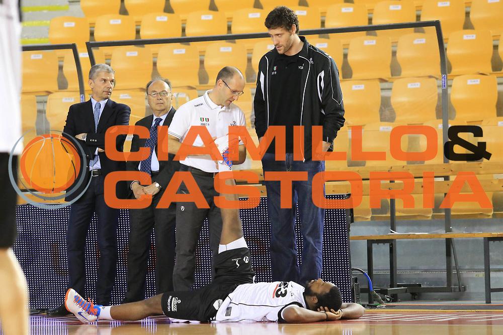 DESCRIZIONE : Roma Lega A 2012-2013 Acea Roma Oknoplast Bologna<br /> GIOCATORE : Angelo Gigli<br /> CATEGORIA : curiosita ritratto<br /> SQUADRA : Oknoplast Bologna<br /> EVENTO : Campionato Lega A 2012-2013 <br /> GARA : Acea Roma Oknoplast Bologna<br /> DATA : 24/03/2013<br /> SPORT : Pallacanestro <br /> AUTORE : Agenzia Ciamillo-Castoria/M.Simoni<br /> Galleria : Lega Basket A 2012-2013  <br /> Fotonotizia : Roma Lega A 2012-2013 Acea Roma Oknoplast Bologna<br /> Predefinita :