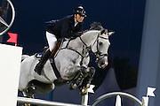 Lisen Fredericson - Matrix<br /> World Equestrian Festival, CHIO Aachen 2012<br /> © DigiShots