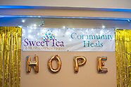 Sweet Tea Cancer Connections Gala