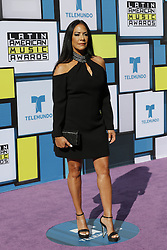 HOLLYWOOD, CA - OCTOBER 06: Sheile E attends the Telemundo's Latin American Music Awards 2016 held at Dolby Theatre on October 6, 2016. Byline, credit, TV usage, web usage or linkback must read SILVEXPHOTO.COM. Failure to byline correctly will incur double the agreed fee. Tel: +1 714 504 6870.