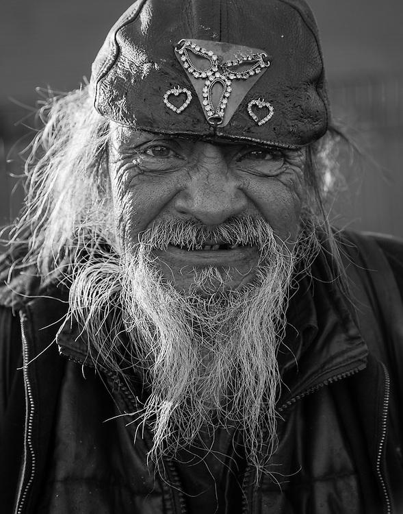 city people All Rights Reserved. Robert Kerian Photography 2012