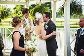 Jilly & Ed | Wedding