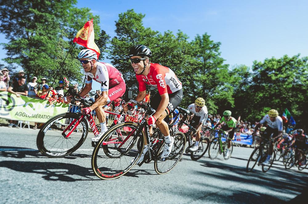 Photo: Mario Stiehl / BrakeThrough Media | www.brakethroughmedia.com
