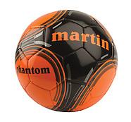 Martin Sports 2018