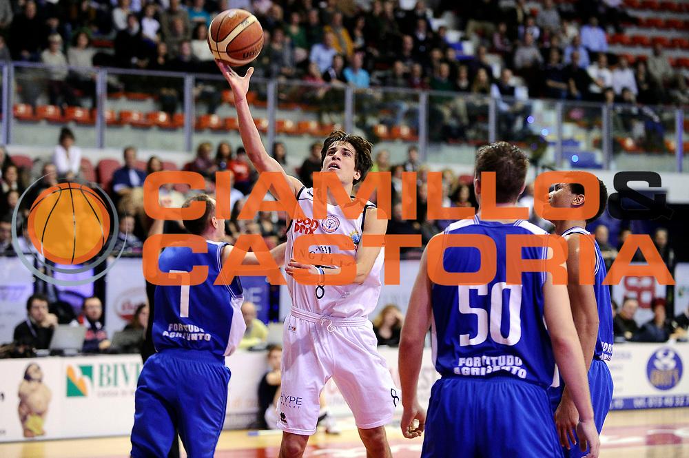 DESCRIZIONE : Biella LNP DNA Gold 2014-15 Angelico Biella Moncada Energy Group Agrigento<br /> GIOCATORE : Tommaso Laquintana<br /> CATEGORIA : tiro sottomano<br /> SQUADRA : Angelico Biella<br /> EVENTO : Campionato LNP Adecco Gold 2014-15<br /> GARA : Angelico Biella Moncada Energy Group Agrigento<br /> DATA : 30/11/2014<br /> SPORT : Pallacanestro<br /> AUTORE : Agenzia Ciamillo-Castoria/Max.Ceretti<br /> Galleria : LNP DNA Gold 2014-2015<br /> Fotonotizia : Biella LNP DNA Gold 2014-15 Angelico Biella Moncada Energy Group Agrigento<br /> Predefinita :