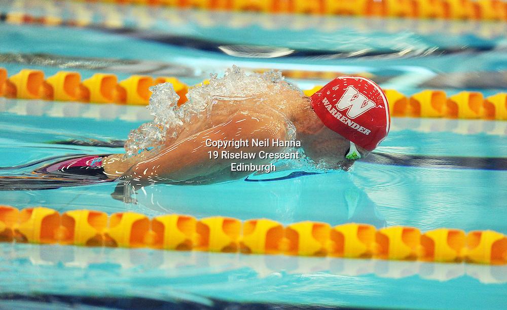 Royal Commonwealth Pool, Edinburgh<br /> Scottish Summer Meet - Sunday 26th July 2015-Day 3 Sunday Finals<br /> <br /> Event 303 Boys 15 400m IM <br /> <br /> Fraser Allison<br /> <br /> <br /> <br /> Neil Hanna Photography<br /> www.neilhannaphotography.co.uk<br /> 07702 246823