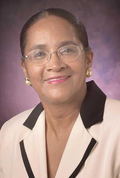 Deborah McDavis          H&S