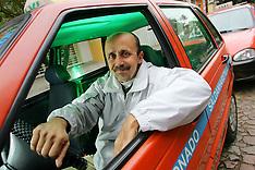 Taxitramas