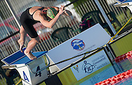 I Meeting internazionale Tiro a Volo Nuoto<br /> Roma  Italy 4-6/06/2015<br /> Photo Diego Montano/Deepbluemedia/Insidefoto