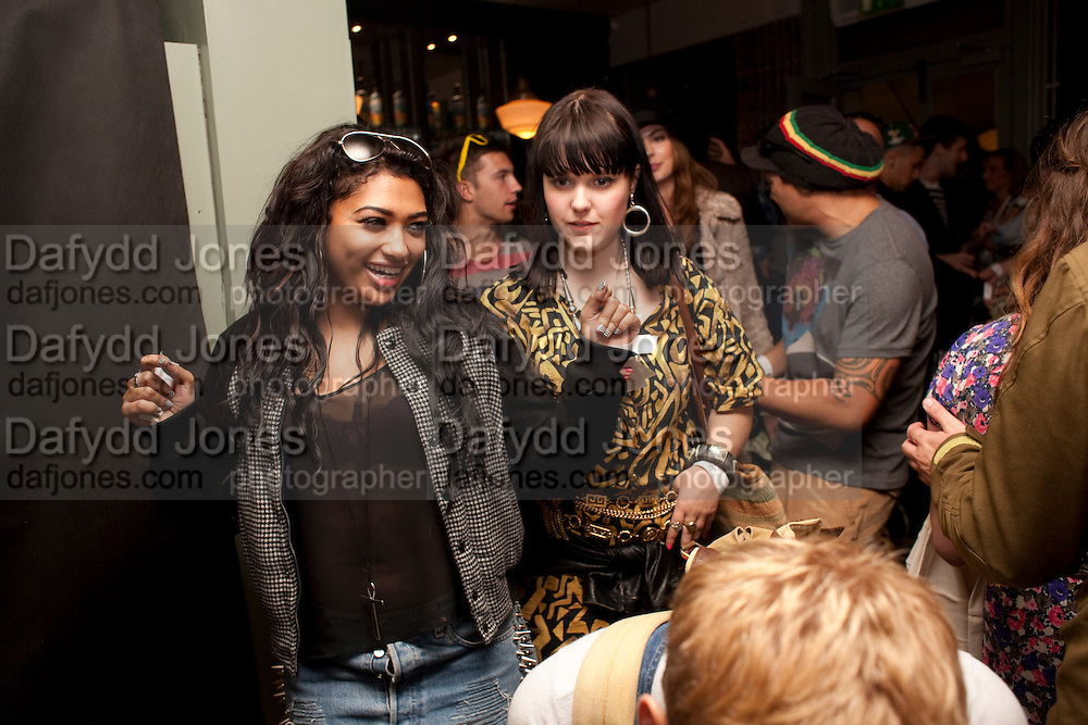 VANESSA WHITE FROM THE SATURDAYS, WranglerÕs Nottinghill Carnival Party at the Bumpkin restaurant.  Westbourne Park Rd. London W1. 28 August 2011. <br /> <br />  , -DO NOT ARCHIVE-© Copyright Photograph by Dafydd Jones. 248 Clapham Rd. London SW9 0PZ. Tel 0207 820 0771. www.dafjones.com.<br /> VANESSA WHITE FROM THE SATURDAYS, Wrangler's Nottinghill Carnival Party at the Bumpkin restaurant.  Westbourne Park Rd. London W1. 28 August 2011. <br /> <br />  , -DO NOT ARCHIVE-© Copyright Photograph by Dafydd Jones. 248 Clapham Rd. London SW9 0PZ. Tel 0207 820 0771. www.dafjones.com.