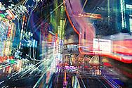 photo: Dominick Gravel, http://www.dkgphoto.com