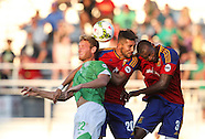OKC Energy FC vs Real Monarchs SLC - 8/15/2015