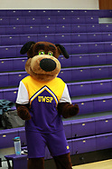 WBKB: University of Wisconsin-Stevens Point vs. University of Wisconsin-Oshkosh (01-22-20)