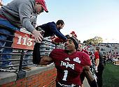 11.29.13-FBC- Texas State v. Troy