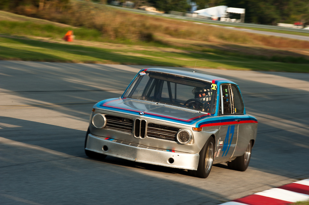 October 28-30 2011; HSR Savannah Speed Classic; Grand Prize of America Track, Hutchinson Island, Savannah, Georgia USA ;  Photo Credit: Scott LePage-MotorRacingPhoto  © 2011 Scott LePage  http://MotorRacingPhoto.com