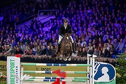 Philippaerts Olivier, BEL, H&M Extra<br /> Jumping Mechelen 2019<br /> © Hippo Foto - Dirk Caremans<br />  29/12/2019