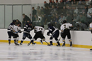 MIH: St. Olaf College vs. University of Wisconsin-Stout (01-04-19)
