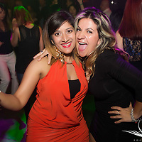 IVY Social Club Saturday May 30,2015 @ IVY Social Club at 80 Interchange way, Vaughan<br /> <br /> MAke your Move Saturday w/dj jimmy jamm<br /> featuring the Hottest top 40 sounds & House & Old School Grooves....<br /> <br /> rsvp for IVY guest list, booth/bottle service by calling IVY at 905-761-1011