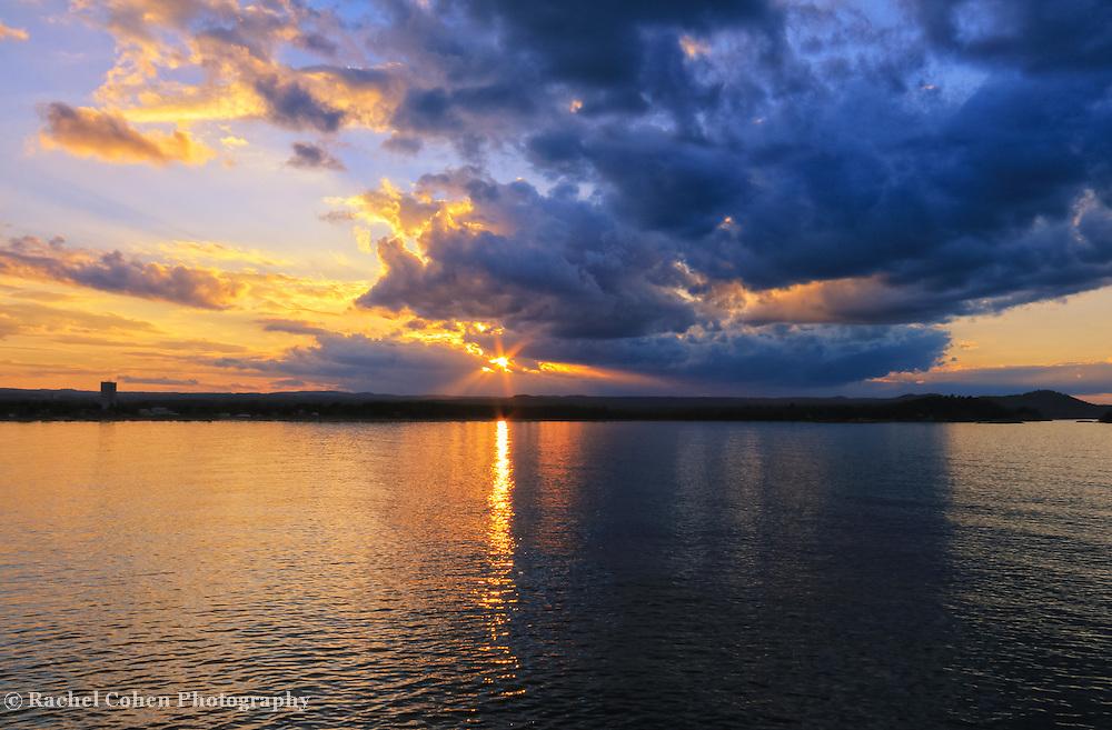 &quot;As the End Nears&quot; <br />