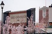 18621Spring campus